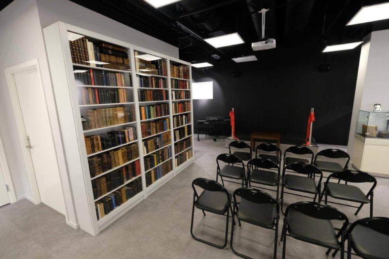Nordisl-bibelmuseum-bibelvegg22